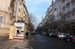 パリ通り.jpg
